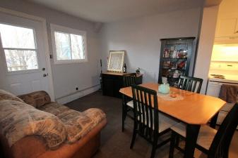 Chambres à louer dans un spacieux 6 ½ à 5 min du Cégep_4